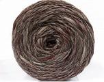 Fiber Content 100% Wool, Brand Ice Yarns, Camel, Burgundy, Beige, fnt2-53907