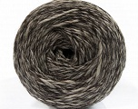 Fiber Content 100% Wool, Brand Ice Yarns, Camel, Brown Shades, fnt2-53909