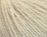 Fiber Content 50% Micro Fiber, 50% Polyamide, Brand Ice Yarns, Cream, fnt2-54003