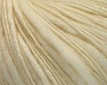 Fiber Content 100% Acrylic, Brand Ice Yarns, Cream, fnt2-54004