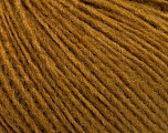 Fiber Content 70% Acrylic, 30% Wool, Olive Green, Brand Ice Yarns, fnt2-54007