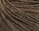 Fiber Content 50% Wool, 50% Acrylic, Brand Ice Yarns, Camel, Yarn Thickness 4 Medium  Worsted, Afghan, Aran, fnt2-54032