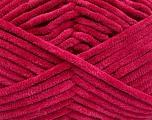 Fiberinnehåll 100% mikrofiber, Brand Ice Yarns, Fuchsia, fnt2-54166