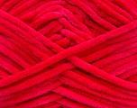 Composição 100% Microfibra, Brand Ice Yarns, Fuchsia, fnt2-54231