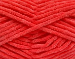 Composição 100% Microfibra, Salmon, Brand Ice Yarns, fnt2-54255