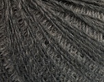 Fiber Content 50% Acrylic, 50% Wool, Brand Ice Yarns, Grey Shades, fnt2-54303
