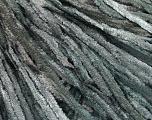 Kuitupitoisuus 100% Mikro kuitu, Brand Ice Yarns, Grey Shades, fnt2-54364