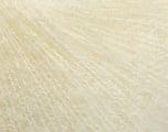 Conţinut de fibre 56% Acrilic, 22% Poliamidă, 22% Lână, Brand Ice Yarns, Cream, fnt2-54439