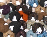 Winter Yarns  Brand Ice Yarns, fnt2-54620