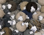 Winter Yarns  Brand Ice Yarns, fnt2-54625