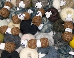 Winter Yarns  Brand Ice Yarns, fnt2-54629