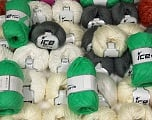 Summer Yarns  Brand Ice Yarns, fnt2-54652