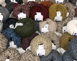 Winter Yarns  Brand Ice Yarns, fnt2-54658