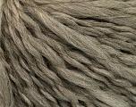 Fiber Content 100% Merino Wool, Brand Ice Yarns, Camel, Beige, fnt2-54799