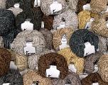 Amigurumi Chenille  Fiber Content 100% Polyester, Brand Ice Yarns, fnt2-54857