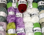 Fancy Yarns  Brand Ice Yarns, fnt2-54862