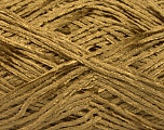 Fiber Content 100% Cotton, Light Olive Green, Brand Ice Yarns, Yarn Thickness 2 Fine  Sport, Baby, fnt2-54996