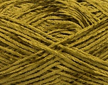Fiber Content 100% Cotton, Olive Green, Brand Ice Yarns, Yarn Thickness 2 Fine  Sport, Baby, fnt2-54997