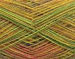 Conţinut de fibre 50% Alpaca Superfine, 50% Lână Merino , Pink, Brand Ice Yarns, Green Shades, Camel, fnt2-55042