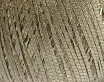 Fasergehalt 100% Polyamid, Brand Ice Yarns, Beige, fnt2-55116
