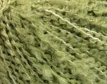 Fiber Content 100% Acrylic, Light Khaki, Brand Ice Yarns, Yarn Thickness 5 Bulky  Chunky, Craft, Rug, fnt2-55155