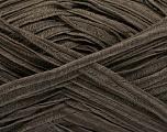 Fiber Content 70% Cotton, 30% Polyamide, Brand Ice Yarns, Burgundy, Yarn Thickness 4 Medium  Worsted, Afghan, Aran, fnt2-55170