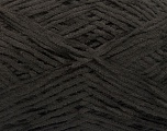Fiber Content 100% Cotton, Brand Ice Yarns, Coffee Brown, Yarn Thickness 2 Fine  Sport, Baby, fnt2-55174