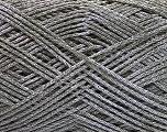 Fasergehalt 60% Acryl, 40% Polyamid, Brand Ice Yarns, Grey, fnt2-55212