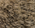 Fiber Content 45% Acrylic, 25% Wool, 20% Mohair, 10% Polyamide, Brand Ice Yarns, Camel, Yarn Thickness 4 Medium  Worsted, Afghan, Aran, fnt2-55226