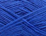 Fiber Content 100% Acrylic, Lilac, Brand Ice Yarns, fnt2-55349