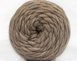 Fiber Content 100% Wool, Brand Ice Yarns, Camel, fnt2-55484