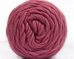 Fiber Content 100% Wool, Orchid, Brand Ice Yarns, fnt2-55490