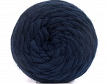 Fiber Content 100% Wool, Navy, Brand Ice Yarns, fnt2-55493