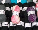 Mohair Yarns  Brand Ice Yarns, fnt2-55680