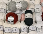 Summer Yarns  Brand Ice Yarns, fnt2-55689