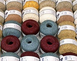 Summer Yarns  Brand Ice Yarns, fnt2-55694