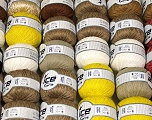 Summer Yarns  Brand Ice Yarns, fnt2-55695