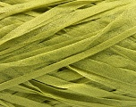 Fiber Content 100% Polyamide, Olive Green, Brand Ice Yarns, fnt2-55753