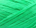 Fiber Content 100% Polyamide, Brand Ice Yarns, Emerald Green, fnt2-55754