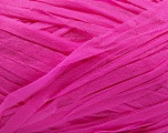 Fiber Content 100% Polyamide, Pink, Brand Ice Yarns, fnt2-55756