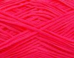 Fiber Content 100% Acrylic, Neon Green, Brand ICE, Yarn Thickness 2 Fine  Sport, Baby, fnt2-55893