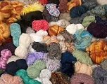 Leftover Yarns  Brand Ice Yarns, fnt2-55968