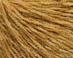 Fiber Content 65% Polyamide, 35% Cotton, Brand Ice Yarns, Cafe Latte, fnt2-55998