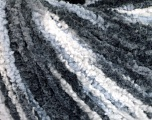 Fiber Content 100% Polyamide, Brand Ice Yarns, Grey Shades, Yarn Thickness 3 Light  DK, Light, Worsted, fnt2-56113