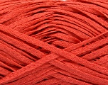 Fiber Content 100% Acrylic, Salmon, Brand Ice Yarns, Yarn Thickness 3 Light  DK, Light, Worsted, fnt2-56138