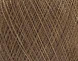 Fiber Content 70% Wool, 30% Polyamide, Brand ICE, Bronze, fnt2-56167