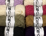 Winter Yarns  Brand Ice Yarns, fnt2-56277