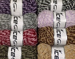 Winter Yarns  Brand Ice Yarns, fnt2-56290