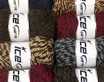 Winter Yarns  Brand Ice Yarns, fnt2-56291