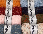 Winter Yarns  Brand Ice Yarns, fnt2-56295